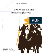 Historia de Guatire.pdf
