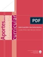 edtecweb.pdf