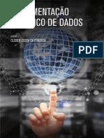 Biblioteca_415815.pdf