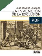 La invensión de la exclusión.pdf