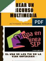 Crear Un Recurso Multimedia.pptx3