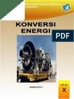 Kelas10_konversi_energi_1509.pdf