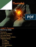 ud2_electricidade.pdf