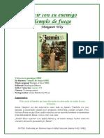 Margaret Way - Templo De Fuego.pdf