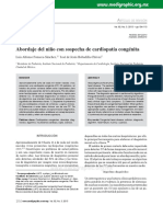 Abordaje del niño con sospecha de cardiopatía congénita.pdf