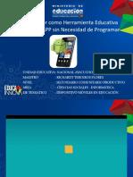 Educa Innova 2018