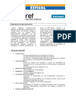 DOSIFICACION HORMIGON ULTRALIVIANO CON ISOCRET.pdf