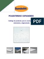POLIESTIRENO EXPANDIDO-TODO.pdf