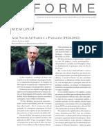 Informe_68.pdf