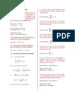 SOLUCIONARIO SENATI.pdf