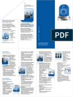 plegable_emergencias.pdf