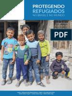 Protegendo-Refugiados-no-Brasil-e-no-Mundo_ACNUR-2018