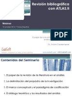 abatlasti.pdf
