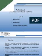 introduccinatlas-140610204120-phpapp01.pdf