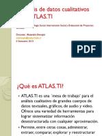 unidaditalleratlas-130829110804-phpapp02.pdf