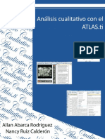 Manual ATLAS.ti _ Abarca & Ruiz.pdf