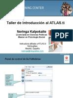webinar_ATLASti_Espanol.pdf