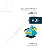 Cours-AMDEC - Copy.pdf