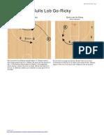 Fast Trade PDF
