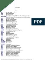 cat_acronym[1].pdf