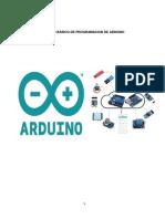 Curso Arduino