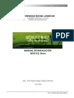 01_manual de Procedimientos_instalacion Qgis-1