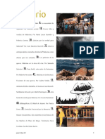 Revista Puentes