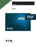 MN04803020E.pdf