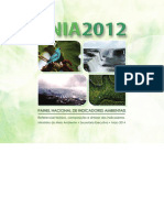 banner_pnia_2012.pdf