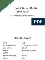 JC Bedah Plastik 2.pptx