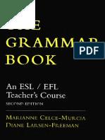 the-grammar-book-an-eslefl-teachers-course-second-editiona4.pdf