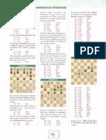Ajedrez con Panno TOMO 1_Parte2.pdf