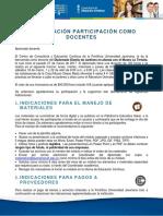 Bienvenida a Diplomado Diseño de Jardines  (Honorarios2).pdf