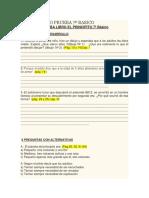 EL PRINCIPITO PRUEBA 7º BASICO.docx