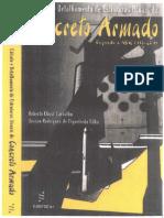 Cálculo e Detalhamento de Estruturas Usuais de Concreto Armado - Vol.1 - Roberto Chust.pdf