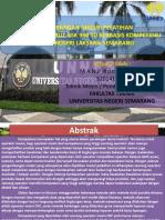Presentation1 PKL
