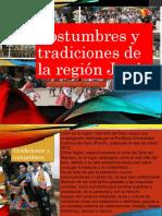 tradiciones+y+costumbres+en+junin+