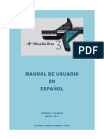 Manual Studio One en Español.pdf