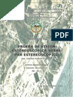 ROSAS_CONDOR_ASTRID_NB.docx