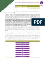 Guia Epam Processamento Fev2015