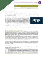 Guia Epam Extractos Fev2015