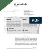 195-699-1-PB.pdf