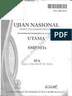 UN 2016 IPA P3