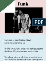 4.-Funk.pdf