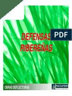 05 DISEÑO ESPIGONES.pdf