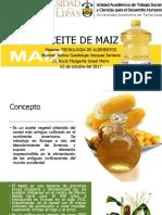 aceitedemaiz-171123150534.pdf