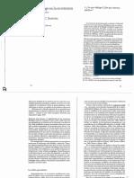 LIBRO burbules_el_dialogo_en_la_ensenanza_418.pdf