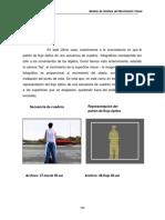 ab18de36.pdf