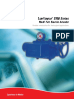 LMENBR1400-05-AQ (LR)