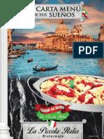 carta_piccola_italia.pdf